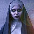 Voces del Misterio nº.710: Monjas endemoniadas, Bécquer oculto, Stephen Hawkins, encuentro con Jose Manuel Gª. Bautista