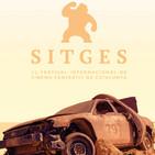 El Festival de Sitges deixa sorpreses i destacades òperes primes