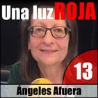 ULR#13 Ángeles Afuera