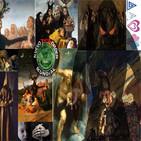 87 NUEVO desORDEN MUNDIAL; PEDOSATANISMO