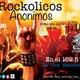 Rockolicos Anonimos No. 30 Kauil