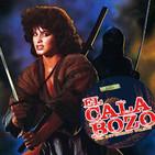 El Calabozo #52 - Ninja III: La Dominación (Sam Firstenberg, 1984)