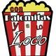 Con Palomitas y a lo Loco 1x21 - Debate: Las plataformas digitales, presente y futuro