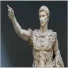 Ave,César Trajano