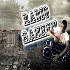 Radio Raheem 2 Cap. 5_Soulquarians: aquellos maravillosos años