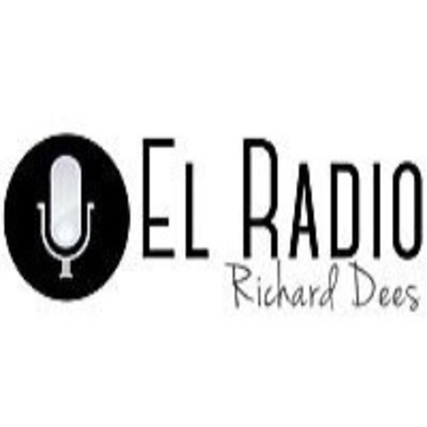 Diagnósticos variables. El Radio 518. 03/09/2014