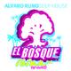 El Bosque Ibiza Ed. - Deep House