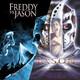 Siete Notas En Negro 58 - Jason X / Freddy Vs Jason