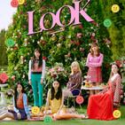 Kpop Playlist April 2020 Mix