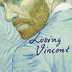 Viajando con Van Gogh por Arles