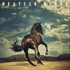 01x12 Western Stars ya está aquí, ¿qué te parece?