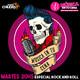 Música En Tu Cena 15-09-2020