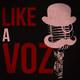 Like a Voz 4: Una charla de Rogue One