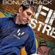 GSFM BONUS TRACK - Fifa Street
