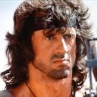 CK#168: ¡Rambomanía! Rambo en la cultura pop