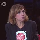 Minidis tintiríis, Tivitrís (Menudas tonterías, TV3)
