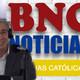 BNC-Buenas Noticias Católicas 28ene2020 Nocturna
