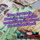 ¡¿Cual solidaridad de bancos?!. ¡Limpia en aduanas en serio!. ¡Por COVID19 sacrifici y egoísmo!