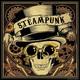 Kernelpanikk T5 11: Steampunk. Análisis de un género
