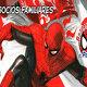 Spider-Man: Bajo la Máscara 37. Noticias de cine, Spider-Man: Negocios Familiares y más cómics reseñados.