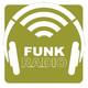 Funk Radio ESPECIAL - Youtubers en Alemania