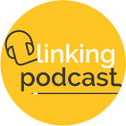 Linking Podcast 24.04.2019