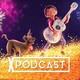 Episodio 45: Coco