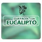 El Ángel de tu Salud - GUAYACOL CON EUCALIPTO