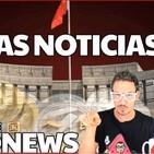 Bitcoin Últimas Noticias! Cryptonews Funontheride