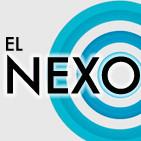 EL NEXO 2x05 - PERSONA con Ramón Méndez   PS5   MEGA DRIVE MINI   NIOH 2   AVENGERS