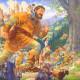 Los cuentos tradicionales infantiles