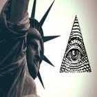 El Código de los illuminati