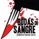 Bodas de sangre. Una reseña de Andrea Torre y Lucía Zataraín