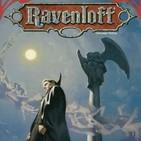 Ravenloft - El fin de la inocencia (2 de 3)