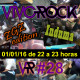 Vivo Rock_Programa #028_Temporada 2_01/01/2016