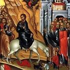 SN #60: Simbolismo de la Semana Santa (1ª parte)