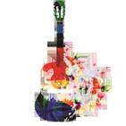 Musica 8D Indie-Folk Relajante - Musica Relajante 8D