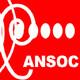 35 años de la fundación de la ANSOC