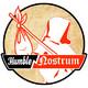 Humble Nostrum 1x21 Rockstar Games
