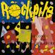 Copinya de Volta Verda 607 (30-04-19) Rockpile. Seconds of Pleasure