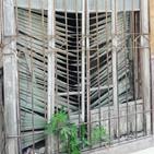 Reflexion de vida ... la vida es como esta ventana... la ventana pario una higuera