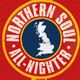 Al Final de la Calle nº 54 NORTHERN SOUL