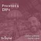 #156 - Procesos y ERPs con Carlos Liébana de Factor Libre