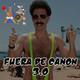 Fuera de Canon 3.0