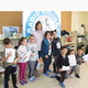 2ª parte de la guía de viajes por España que nos ofrecieron las alumnas y los alumnos de 2º de CEIP Mario Benedetti