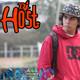 DJ HOST - Perreo Set | Reggaeton 2020