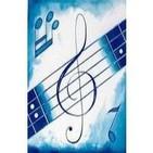 Musica 18 clasica para la inteligencia emocional. seleccion de adaptaciones new age. relajacion, meditacion.