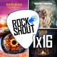 Rock & Shout 1x16 - Haciendo un repaso al 2018. Nacional e internacional
