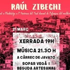 Raúl Zibechi y las políticas neoliberales en torno a la vivienda