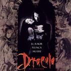 Mundo Misterioso. Misterios de Cine: Drácula y el mito del vampiro